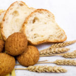 gluten_food_drtamasi