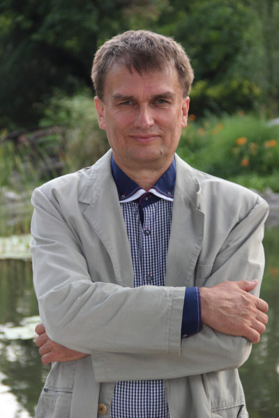 Dr-Tamasi-Jozsef