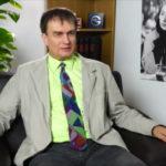 dr-tamasi-jozsef-video