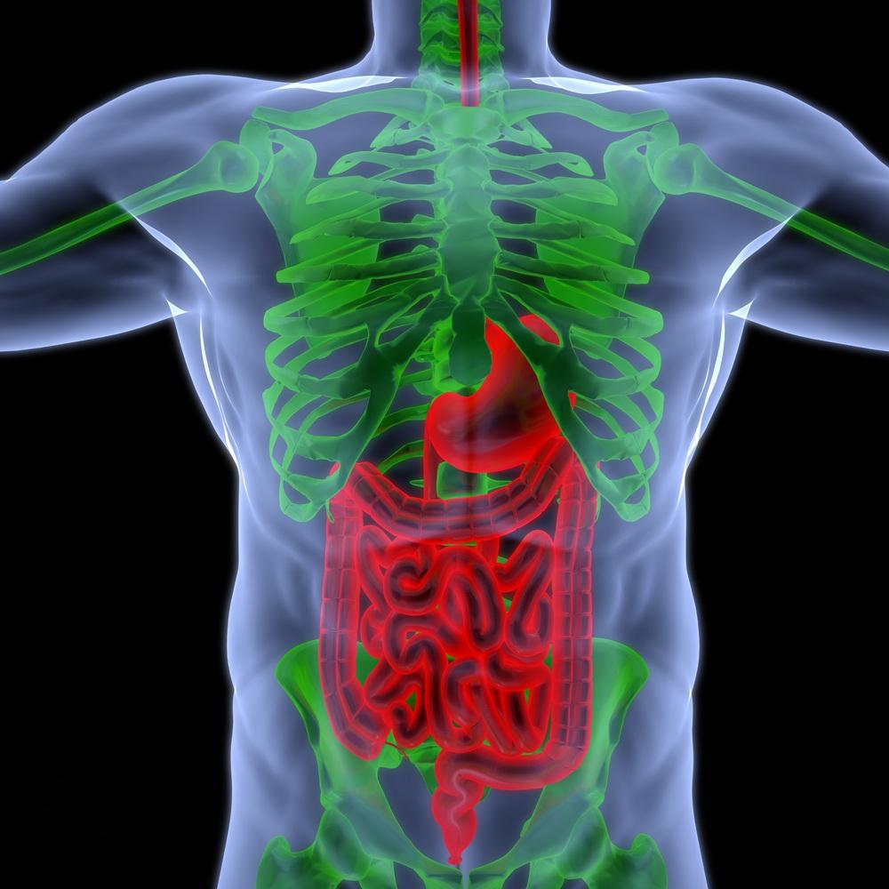 Az idült gyomorhurut étrendje