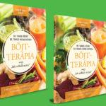 Böjtterápia könyv