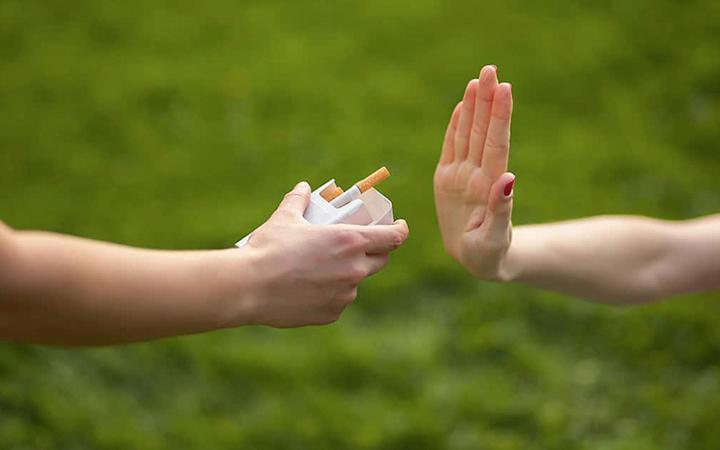 dohányzási függőség kezelése marijas