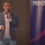 Healthpass konferencia - Dr. Tamasi József előadása