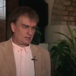 Egészségkörkép - beszélgetés dr. Tamasi Józseffel